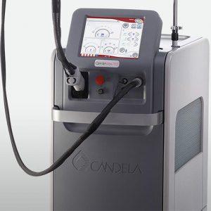 candelagentlemaxpro